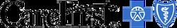 carefirst-logo-orig-removebg-preview (1)