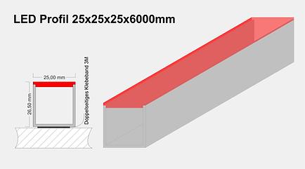 Profil-25x25x25.png