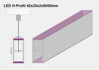 Profil-42x20x2.png