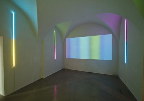 Prantl_02_Museum_Moderner_kunst_kärnten.