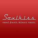 Soukiss Cover Band - Dornbirn - soul funk blues rock