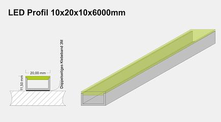 Profil-10x20x101.png