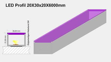 Profil-20x30x20.png