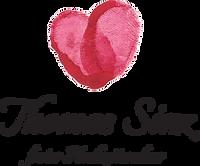 Thomas Sinz freier Traungsredner Hochzeitsredner