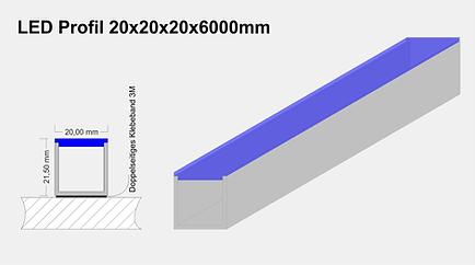 Profil-20x20x20.png