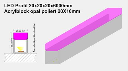Profil-20x20x20-Acryl.png