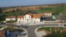 Photo de la mairie.jpg