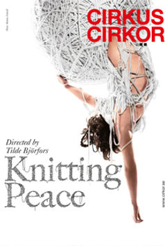 KnittingPeace.jpg