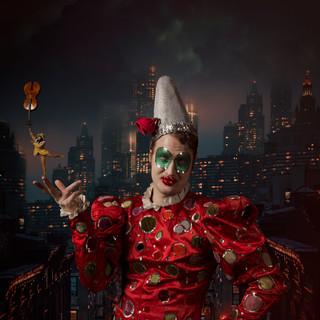CircusDaysAndNights-PeterAberg-PhotoKaro