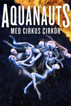 aquanauts.jpg