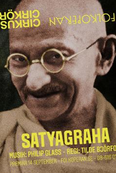 satyagraha.jpg