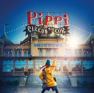 Artwork Pippi.jpg