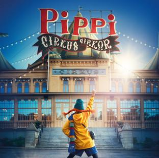 Pipp Artwork With Logos.jpg