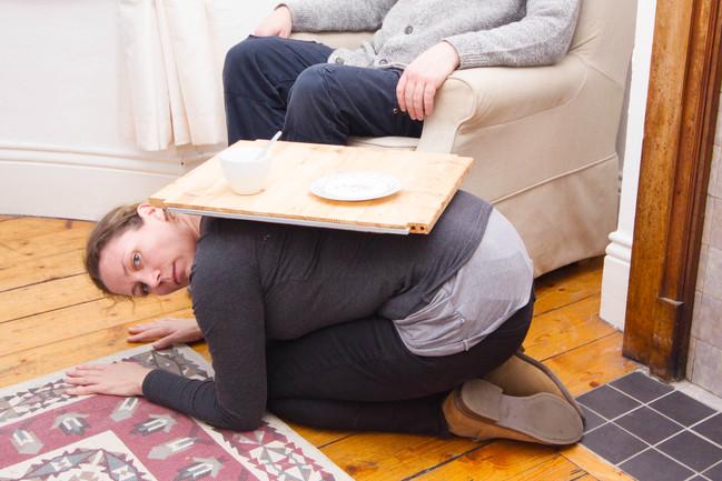 me as table.jpg