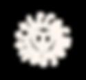 TCP_Logo_Beige.png