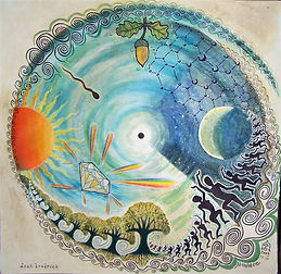 photo spirale chamanique 1.jpg