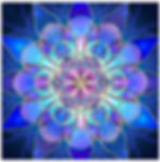 mandala yoga nidra_edited.jpg