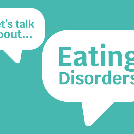 DISORDERED EATING AND EATING DISORDERS