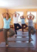 yoga-seniors-mdn.jpg