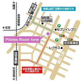 map2_tone_20190110201900.jpg