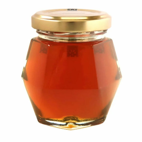 天然そばの蜂蜜 100g