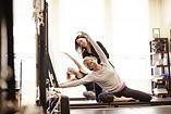 Pilates-Reformer.jpg