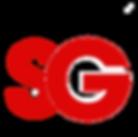 Start_It_Grow_It_Logo.png