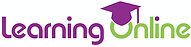 mylearningonline2.png