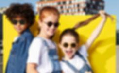 IZIPIZI_-junior-solbriller-ease-cph.jpg