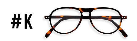 Izipizi-læsebrille-K-ease-cph.jpg