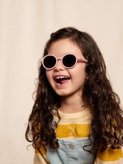 sun-kids-plus-black-sunglasses-baby (1).