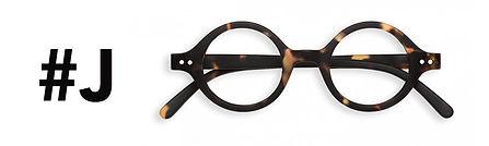 Izipizi-læsebrille-J-ease-cph.jpg