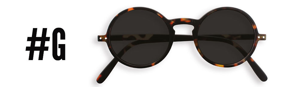 Izipizi-solbrille-G-ease-cph.jpg