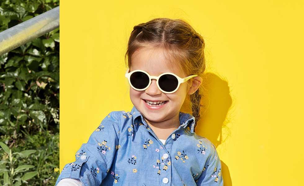 IZIPIZI-solbriller-kids-ease-cph.jpg