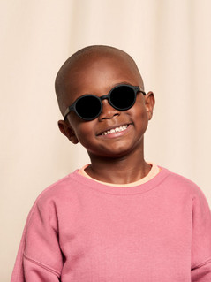 sun-kids-plus-black-sunglasses-baby.jpg