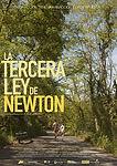 la_tercera_ley_de_newton-167240873-large