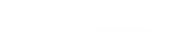 GETIVO PRODUCTIONS copia.png