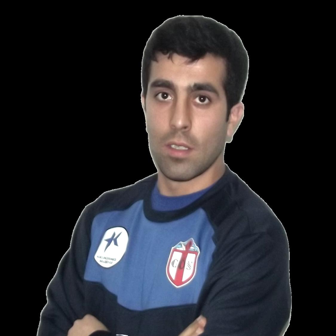 Bilal Kaçmaz