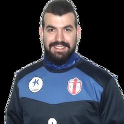 Murat Kepenek