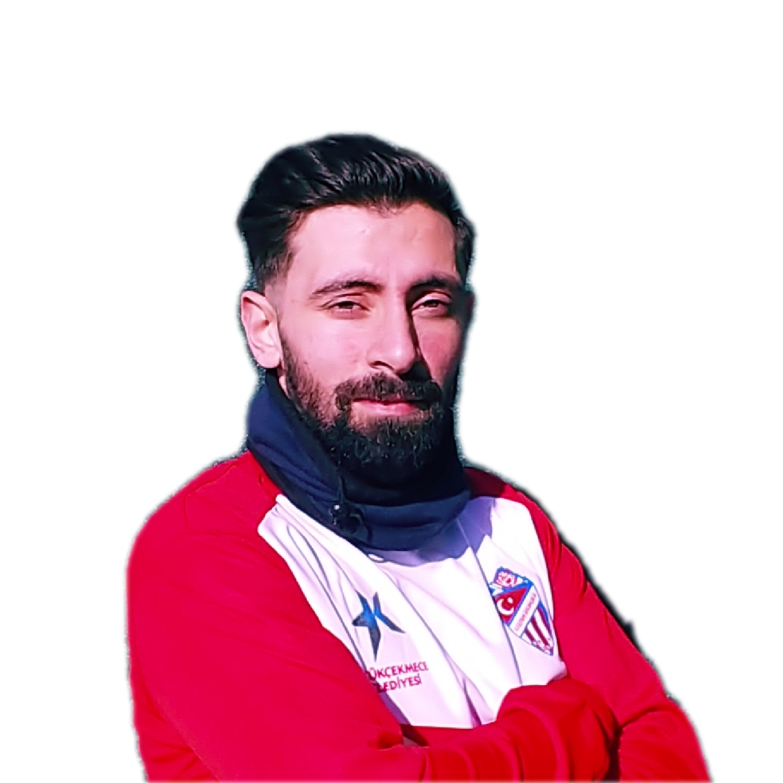 Gürkan Kahveci