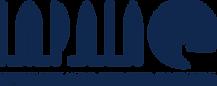Logo-IMPALA-blanc-transparent-300x119.pn