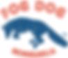 fogdog logo.png