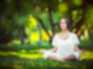Mujer-meditando.jpg