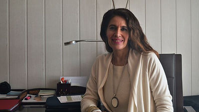 Marta-Alonso-cofundadora-AEMind-mindfuln