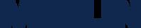 Merlin-Logo-2000px-rgb (1).png
