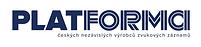 platforma logo kopie.png