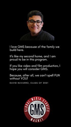 Instagram Testimonial David Navarro.png