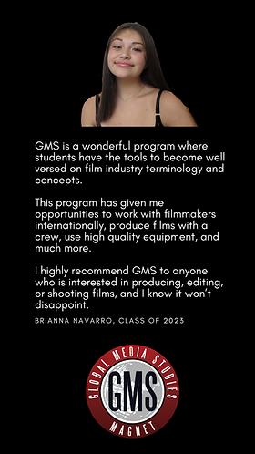 Instagram Testimonial Brianna Navarro.pn