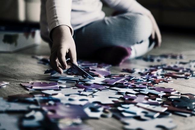 22.03 Puzzle
