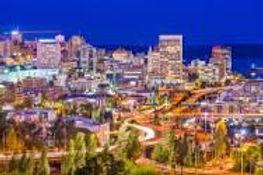 Tacoma2.jpg